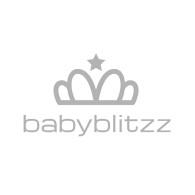 Babyblitzz logo