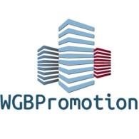 wgbpromotions logo